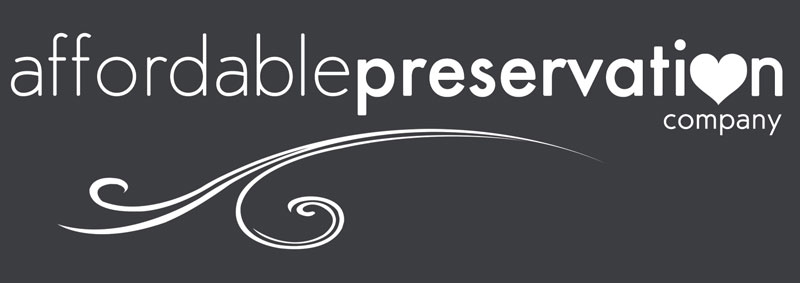 Affordable Preservation Logo